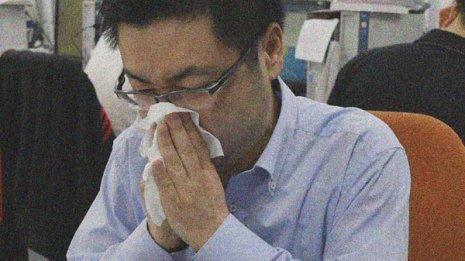 鼻<下>誰でも実践できる鼻通りを良くする6つのセルフケア