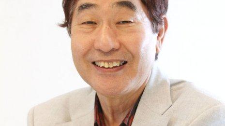 蛭子能収氏はレビー小体とアルツハイマーの合併 では日本人に多い「脳血管性認知症」とは?