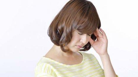 二次性高血圧症はホルモンや睡眠の異常、遺伝、薬剤で起こる