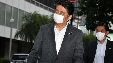夏マスクで鼻ニキビを作らない方法 皮膚科専門医が伝授