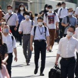 京大ウイルス学者が語る新型コロナ「ファクターX」の正体