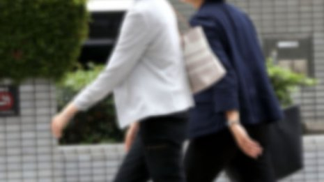 子宮頸がん 日本で30~40代女性に増加している理由とは?