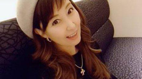歌手の香寿美さん「坐骨神経痛」に苦しんだ1年半を語る