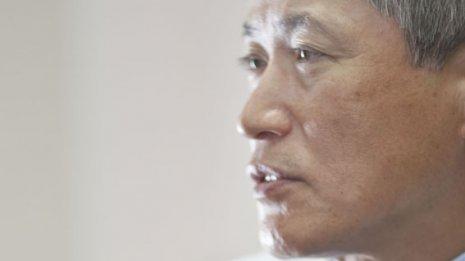 新型コロナの影響で日本の医療体制の再整備が進むだろう