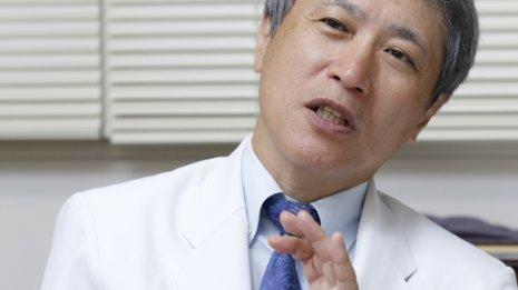 手術の延期は患者の安全と安心を守るために判断される