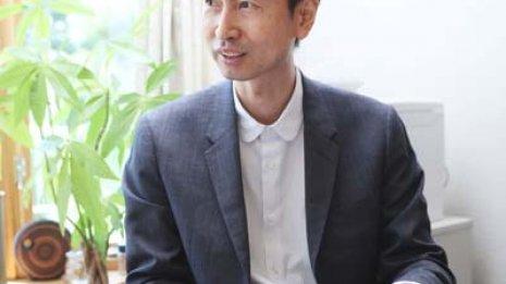 頭木弘樹さんは潰瘍性大腸炎で13年間入退院を繰り返し…
