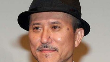 高橋幸宏さんが脳腫瘍を摘出…良性の髄膜腫なら全摘可能