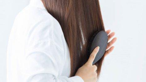 ショックが引き金に 世界中で報告「コロナ脱毛」2つの理由