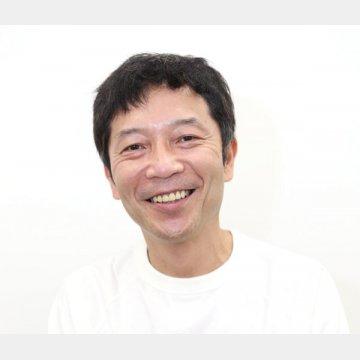ヤマザキモータースさん