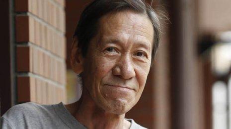 斎藤洋介は検査で 咽頭がんを歯科医に見つけてもらうコツ
