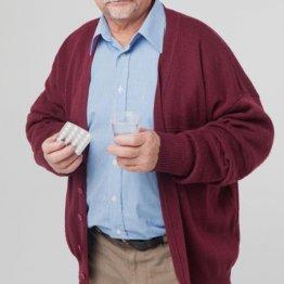 胃薬で糖尿病になるリスクが増加 消化器専門誌が論文掲載
