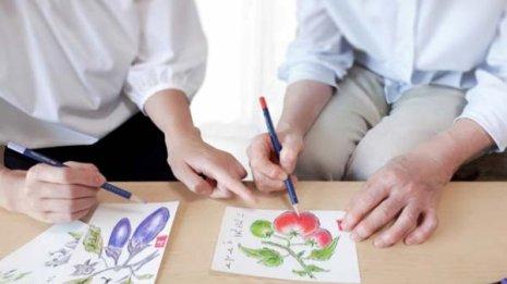 認知症予防に効果的な生活スタイルとは…国内で論文発表