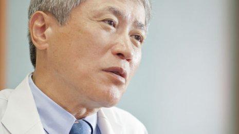 脳梗塞を予防する「左心耳」への処置が保険適用になった