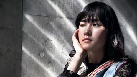 義足のモデル今西柊子さん「痛みから解放され人生が再開した気分」