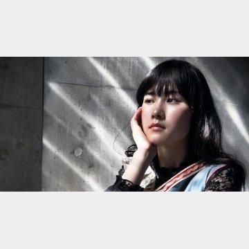 今西柊子さん
