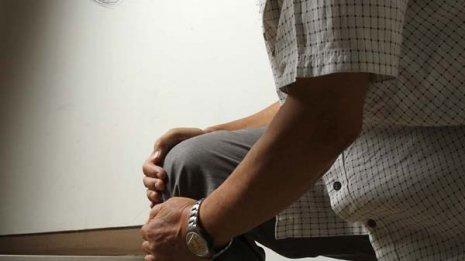 二日酔い予防の裏付けはないが…ウコンは膝の痛みに効く