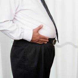 減量手術を受ければ食事制限と運動なしでも痩せられる?