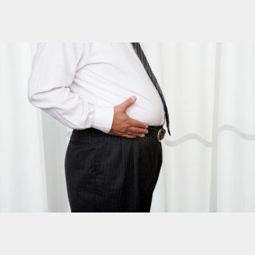 減量手術は痩せるためのものではない
