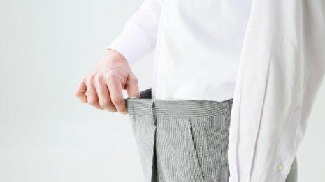 健康的に痩せられると評判 「8時間ダイエット」の効果は?