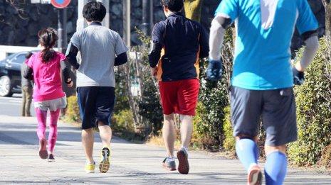 標準体重でも、痩せていてもコレステロールが高い人がいる
