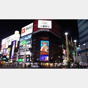 北海道では新規感染者が急増