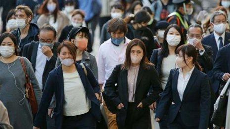 ウイルス感染予防ではなぜ「乾燥」を避けることが重要なのか