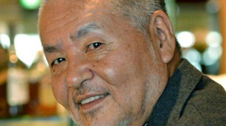 中村泰士さんは薬で克服 肝臓がん予防の第一は感染検査で