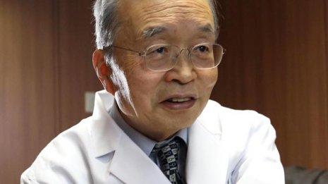 占い師に病院の方角が悪いと言われ…胃がん患者が転院を希望