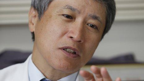 新型コロナと闘ういまの日本には「柱」が見当たらない
