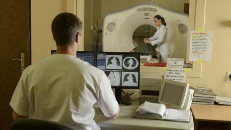 俳優の綿引勝彦さんが膵臓がんで他界…CTやMRIで早期発見を