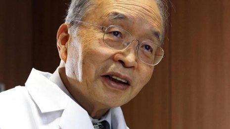 「O-リングテスト」がん治療に有効である科学的根拠はない