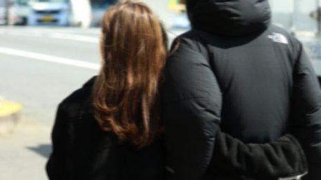 女性に多いセックス後の「頻尿」には意外な病気が潜む