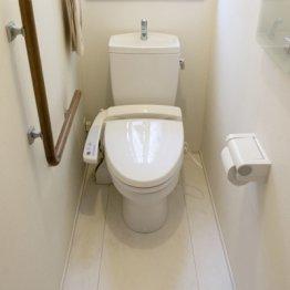 新型コロナ感染対策 公衆トイレの利用で気を付けることは?