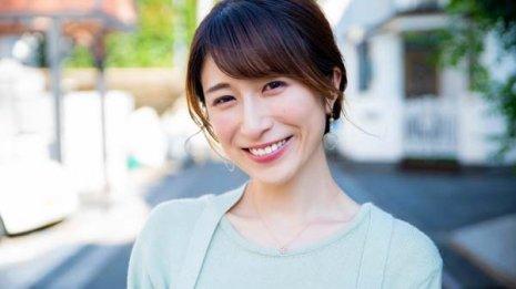 起業家の岡本麻里さん 精神病棟への入院経験で学んだ考え方