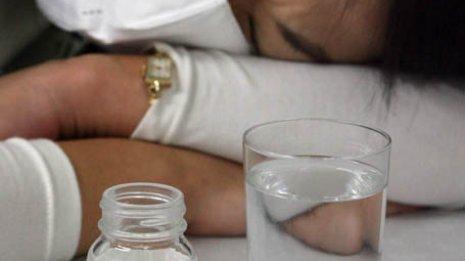 市販の風邪薬には自分に不要な成分がいくつも含まれている