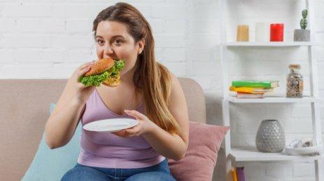 「うま味」を感じにくい人は太りやすい 日本で解析報告
