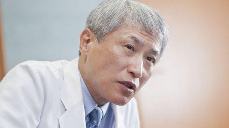 年間1万円強の負担で全国どこでも質の高い医師にかかれるようになる