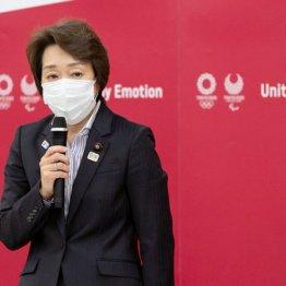 日本のコロナワクチン接種開始にアメリカ人が関心を持つ理由