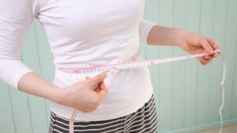 血管<上>循環器専門医が勧める内臓脂肪を減らす運動法2つ