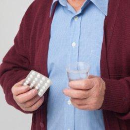 「薬の飲み忘れ」や「注射の打ち忘れ」は主治医へ相談を