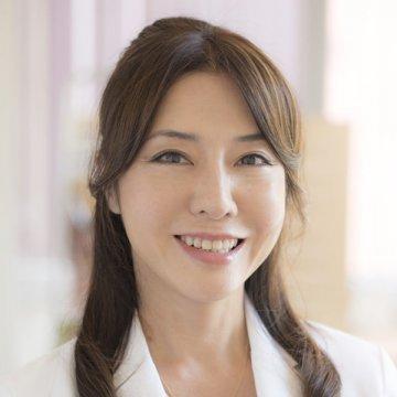 皮膚科医の川嶋千朗氏