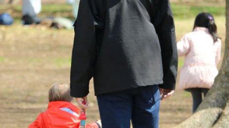 世代を超えて…祖母の喫煙で男子孫の喘息リスクが4割アップ