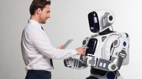 AI搭載のセックスロボット 50年後は一般的になるとの予想も