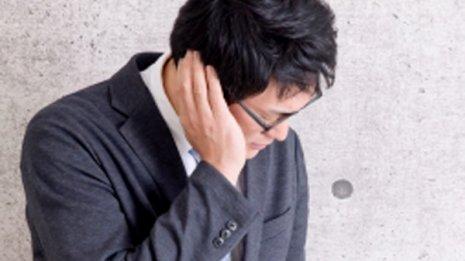 定年を越えて働きたいなら40代から「補聴器」を勉強すべき