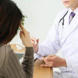 新型コロナの後遺症には「血栓」が大きく関わっている