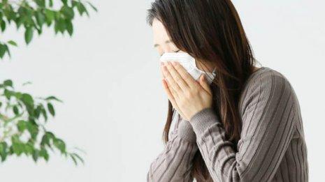 花粉症をどうしても根治させたい…舌下免疫療法を検討する