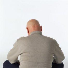 老人斑の原因「アミロイド」が減っても認知症は治らない?