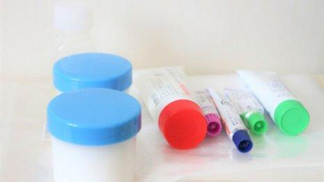 アトピー性皮膚炎の治療は新しい選択肢が増えてきている