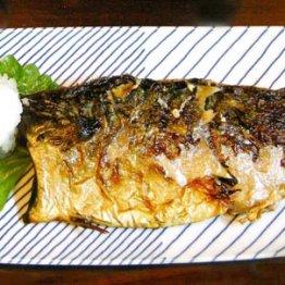 WHOも推奨しているが…「魚を食べると健康」は本当なのか