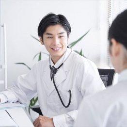 中小企業の実施は46%どまり「がん検診」の導入が進む工夫